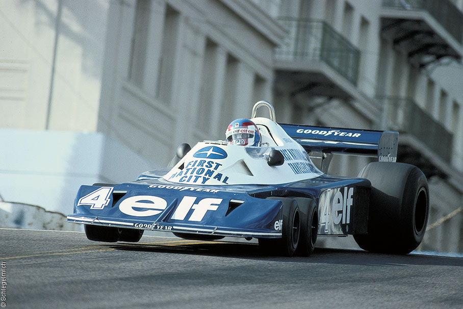 1977_patrick_depailler_tyrrell_m_naco_monte_carlo