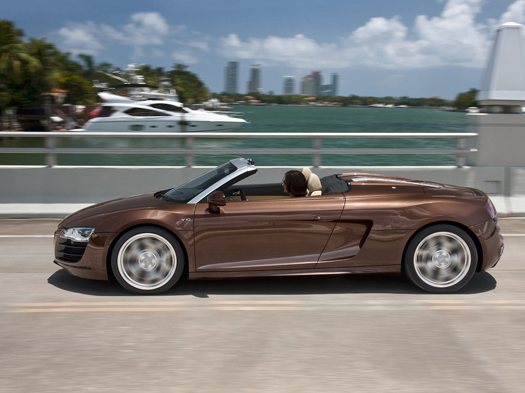 related to 2010 audi - photo #39
