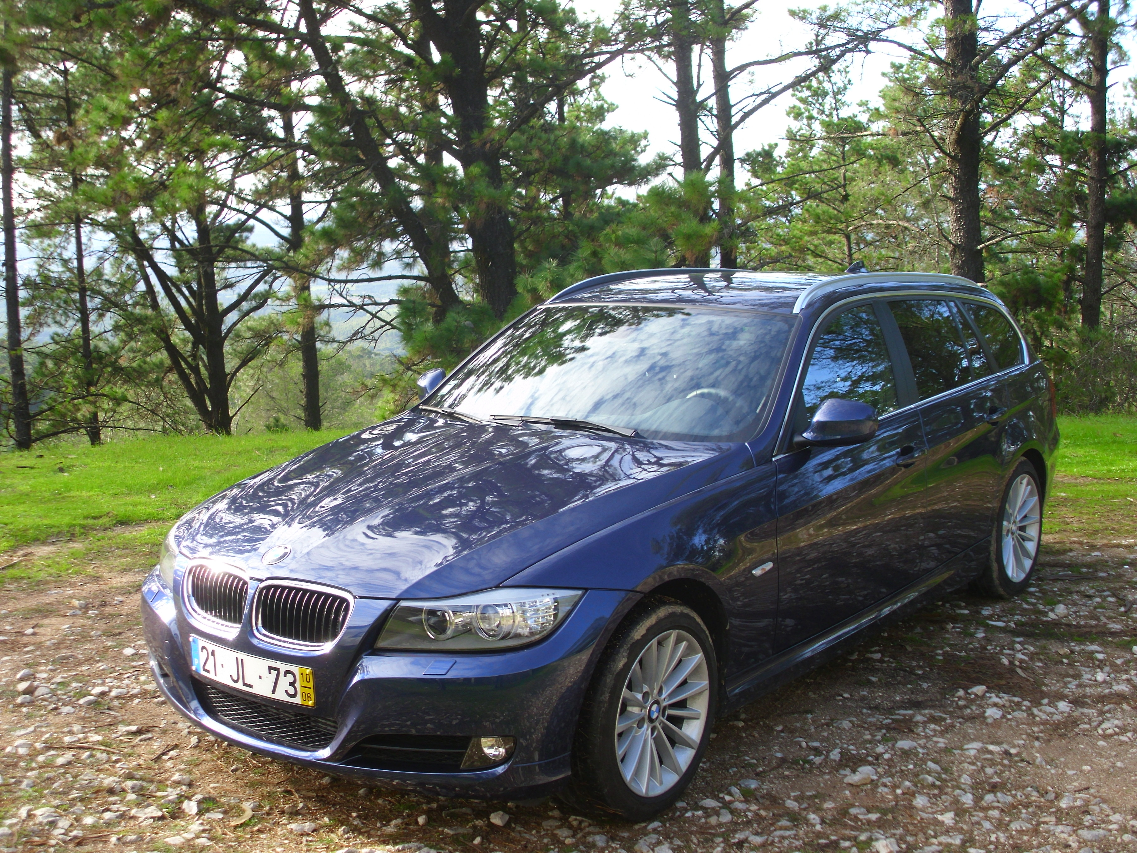 2005 bmw 330xi touring automatic e91 related infomation specifications weili automotive network. Black Bedroom Furniture Sets. Home Design Ideas