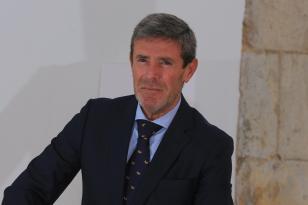 José Raul Pereira