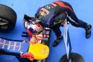 Sebastian Vettel (GP da Coreia)