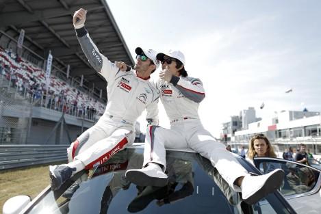 López e Ma Qing Hua venceram em Moscovo e o chinês fez história