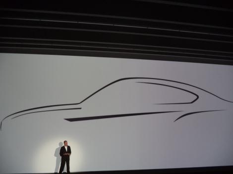 O BMW Group Portugal vai desvendar vários novos modelos ainda este ano
