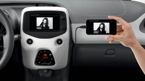 Alta tecnologia e personalização á medida fazem parte das suas ofertas