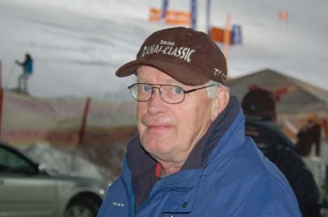 Björn Waldegaard (12/1171943 - 29/08/2014)