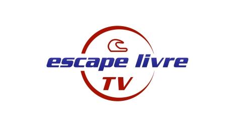 Escape Livre Tv