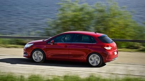 Os consumos são dentro da média neste tipo de motores, 6,5 l/100 km