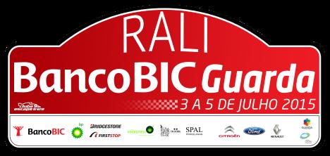 Logo_Rali_Banco_BIC_Guarda