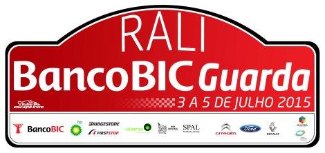 6_Rali Banco BIC Guarda 2015
