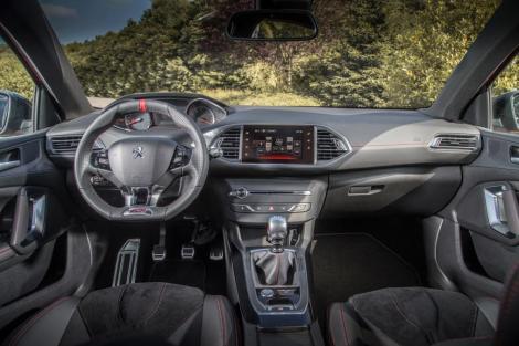 308-gti-interior-1