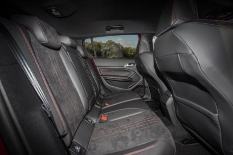 308-gti-interior-2